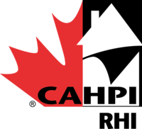 CAHPI Registered Home Insepctor